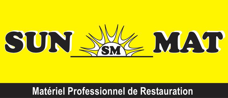 logo-sun-mat